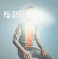 FUR VOICE | All That on @Transistora