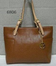 MKs handbag* perfect with any outfit and always .Sale at the lowest price...$48. MUST HAVE!!!!!!!!!!!