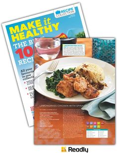 Suggestion about woman special series diet plan august page 54 suggestion about woman special series diet plan august page 54 healthy recipes pinterest healthy recipes 30th and recipes forumfinder Gallery