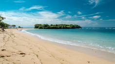 #Bali To-Do-List: Unsere #Indonesien Highlights Denpasar, Highlights, Ubud, Luxury Villa, Resorts, Spa, Beach, Places, Villas