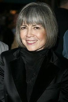 Anne Rice's Big Reveal - What will be the subject of her new book?