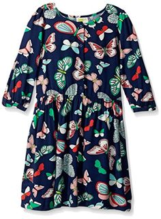 073a3abf7697 91 Best Girls Dress Up images