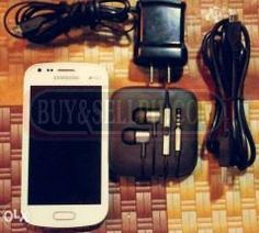 Samsung Galaxy S Duos Lots For Sale, Samsung Galaxy S, Real Estate Houses, Philippines, Stuff To Buy