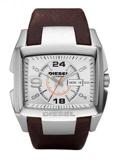 7278837b441 Buy Diesel watches in Canada Toronto for cheap