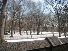 2011 - NYC