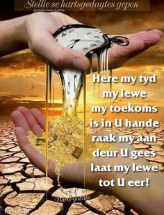 Goeie Nag, Goeie More, Afrikaans Quotes, Sleep Tight, Inspirational Thoughts, True Quotes, Prayers, Hart, Kos