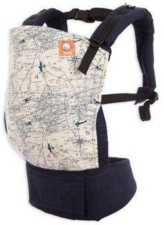In Flavor Baby Carrier Ergonomic Carrier Backpack For Newborn And Prevent O-type Legs Adjustable Sling Backpack Safe Baby Strap Fragrant
