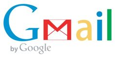Are Gmail Messages in Your Inbox Actually Secure? As per the reports revealed by wall street journal, third-party developers can easily access your Gmail messages. Gmail Sign, Gmail Google, Android, Apps, Sign Out, Website Design Services, Free Email, Google Account, Thankful