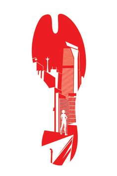 Original art print inspired by Mirrors Edge    This high quality fine art print is available in 2 sizes on 80 lb matte paper, and is shipped in a
