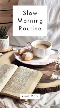 Fitness Routine For Beginners Yoga Routine, Self Care Routine, Healthy Morning Routine, Morning Habits, Morning Routines, Bedtime Routines, Miracle Morning, Morning Ritual, Evening Routine