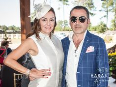 CEO of Haras Hacienda. Corporate Events, Suit Jacket, Breast, Suits, Celebrities, Coat, Jackets, Fashion, Horse Farms