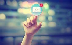 Email-Marketing an Effective Marketing Strategy http://cleverpanda.co.uk/email-marketing-an-effective-marketing-strategy/ #marketingconsultantLondon #facebookadvertising #displayadvertising #emailmarketing #localsearchoptimization #reputationmanagement #retargeting #socialmediamarketing #webdesign #London