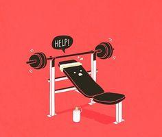 #balancenatural #estilodevidasaludable #fit #fitness #gym#exercise #motivacion #saludable #salud #tips #fitnessaddict #nutricion #personaltrainer #nutricionista #cetogenica #ketogenic #keto #humor #fun #joke #risas by balance_natural_donald_vega