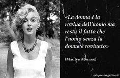 Love Quotes, Funny Quotes, Inspirational Quotes, The Revenant, Marilyn Monroe, Love Words, Most Beautiful, Celebrities, Frases