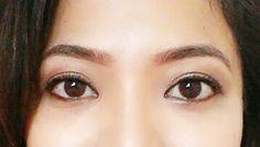 BH Cosmetics Automatic Eyebrow Pencil   First Impression