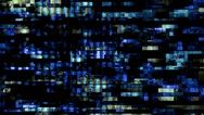 Digital TV malfunction - TV Noise 1082 HD Stock Footage by alunablue https://www.pond5.com/stock-footage/72755399/digital-tv-malfunction-tv-noise-1082-hd-stock-footage.html