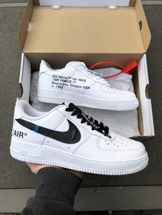 Browse and buy custom sneakers from Nike, Adidas, Vans, and more created by independent artists. Sneaker Outfits, Nike Outfits, Converse Sneaker, Fitness Outfits, Sneakers Mode, Custom Sneakers, Custom Shoes, Sneakers Fashion, Nike Custom