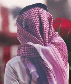 Arab Men Fashion, Saudi Men, Muslim Pictures, Arab Swag, Boys Dps, Cute Muslim Couples, Swag Boys, Mr Perfect, Photos Tumblr