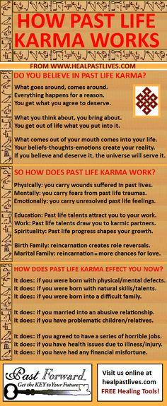 info-how-karma-works.png (480×1170)