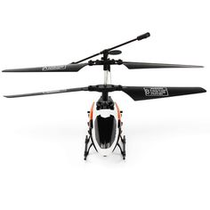 RC Helicopter FQ777-610 3.5CH 2.4GHz 6 Axis Gyro Mode 2 Remote Control Helicopters Toys Drone Dron RTF Kids  Price: 26.26 & FREE Shipping #computers #shopping #electronics #home #garden #LED #mobiles #rc #security #toys #bargain #coolstuff |#headphones #bluetooth #gifts #xmas #happybirthday #fun Rc Helicopter, Helicopters, Mobiles, Computers, Remote, Bluetooth, Headphones, Xmas, Led