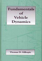 Of turbomachinery pdf fundamentals