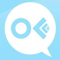 OFFF tour qc. Tech Companies, Company Logo, Tours
