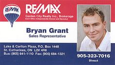 real estate remax - Recherche Google