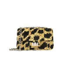 MINI VELVET BANDITA #110 Velvet, Shoulder Bag, Mini, Bags, Fashion, Handbags, Moda, Dime Bags, Fasion