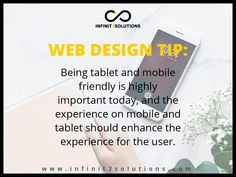 Should you use a website builder platform? Find out why Wordpress is better than Wix - Solutions Marketing and Consulting Agency Web Design Tips, Budgeting, Wordpress, Desktop, Good Things, Marketing, This Or That Questions, Website, Budget Organization