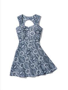 Vestido Fiveblu, R$ 59,90 / Clique para comprar