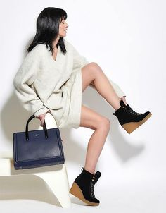 Paul's Boutique, Mix Match, Ugg Boots, Platforms, Uggs, Shop Now, Winter, Shopping, Shoes