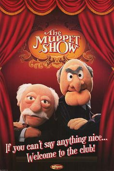 A categorized gallery of Muppet posters that have been available over the years. For the first set of Muppet posters, see Muppet posters (Scandecor). See also International Muppet Movie Posters, Sesame Street posters Sesame Street Muppets, Sesame Street Characters, Cartoon Characters, Jim Henson, Les Muppets, Mejores Series Tv, Fraggle Rock, Grumpy Old Men, The Muppet Show