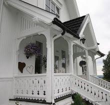 balkegaard.blogspot.com  Norwegian