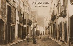 pineda001.jpeg (6384×4032)