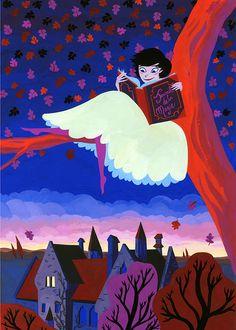 Alexandra Huard: Kat de Stephanie Burgis, roman Seuil Jeunesse