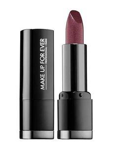 Rouge Artist Intense Rouge à Lèvres Couleur Intense et longue tenue, Make up Forever, 23€ sur Sephora.fr