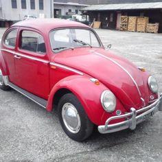 1963 as VW Bogár eladó. | AntikPorta - Online régiségpiac
