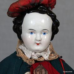 "18"" Early China Boy Doll in Fabulous Clothing from SIGNATURE DOLLS on Doll Shops United http://www.dollshopsunited.com/stores/Signaturedolls/items/1293859/18-Early-China-Boy-Doll-in-Fabulous-Clothing"