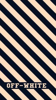 Hd quality Off White Wallpaper,Off White Wallpaper♥️ Iphone Wallpaper Nasa, Iphone Wallpaper Off White, Crazy Wallpaper, Hype Wallpaper, Phone Wallpaper Design, Apple Watch Wallpaper, Iphone Wallpaper Tumblr Aesthetic, Boys Wallpaper, Cellphone Wallpaper
