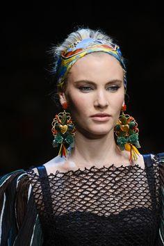 Dolce & Gabbana 51
