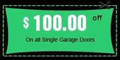 If you are seeking for professional, reliable, reasonable and quality garage door repair services in the Sacramento, CA. Call us now @ (844) 334-7005 to avail great offers.