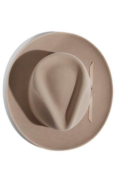 Stetson  Stratoliner  Royal Quality Felt Fedora Panama Hat Women 97591fbc7076