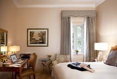 【H.I.S.】ザ ランガム ロンドンのホテル詳細ページ|海外ホテル予約