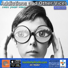 #radioshow #today #dj #dl #itunes #stitcher #listen #tuneinradio #indie #rock #addictionspodcast #pop #bombshellradio #music #alternative #loveyourindie This week Bombshell Radio goes into full gear. We have a lot a great shows coming your way. New Special Presentations from selected artists and DJs. This weeks guest DJ is Cormac O Caoimh Music from Ireland who's put together a great mix of Irish Artists for us.  UK Artists Rodney Cromwell Happy Robots Records Best of 2016 hosts Post Truth…
