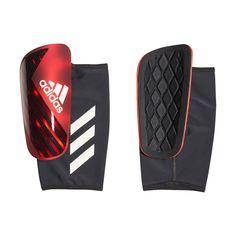 bee59020946 adidas Adult X Pro Soccer Shin Guards