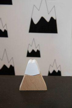 Kiko - designed by Kaz Shiomi