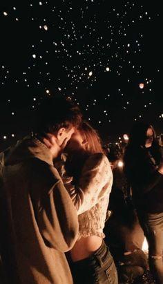 Best Couple Pictures, Romantic Pictures, Couple Photos, Hug Pictures, Romantic Ideas, Romantic Dates, Image Couple, Photo Couple, Couple Goals Relationships