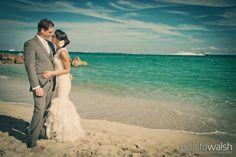 Miami Beach weddings, The Palms Hotel, jewish weddings,bride and groom photo session www.photowalsh.com