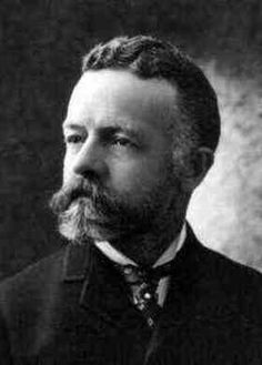 Henry Cabot Lodge quotes