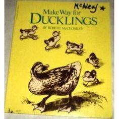 I have always enjoyed this book.  Children still love hearing it.